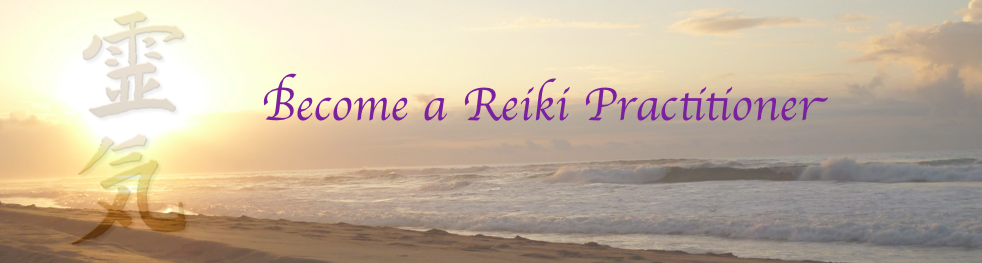 calendar event reiki certification training