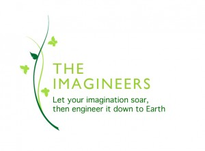 imagineers logo version 2