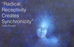 Radical Receptivity Image