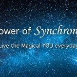 Power of Synchronicity - 02